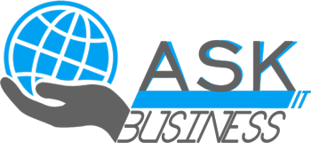 ASK Business & Solutions in IT